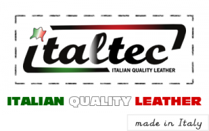 italian-leather-quality footer